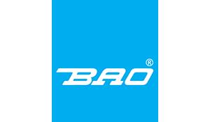Bao-Polska