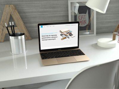 bao-laptop