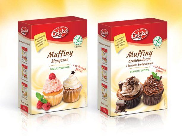 celiko-muffiny
