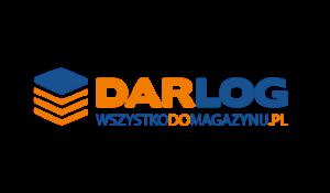 Darlog