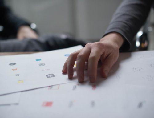 Jak rozpoznać czy projekt Twojego logo jest dobry?