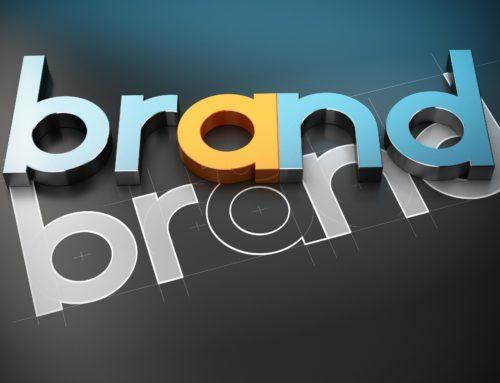 Branding – podstawowe pojęcia