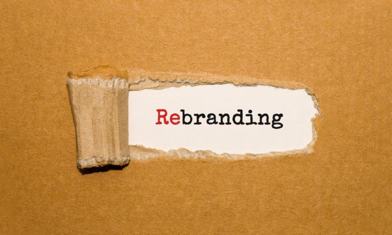 Nie popełniaj tych błędów w rebrandingu.