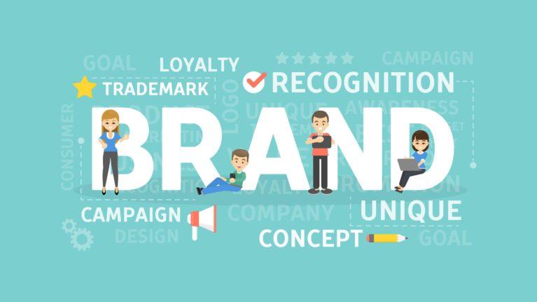 Zasady budowania strategii marki