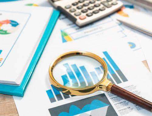 Audyt marketingowy – poznaj otoczenie swojej firmy