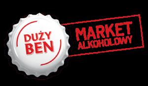 Market Alkoholy