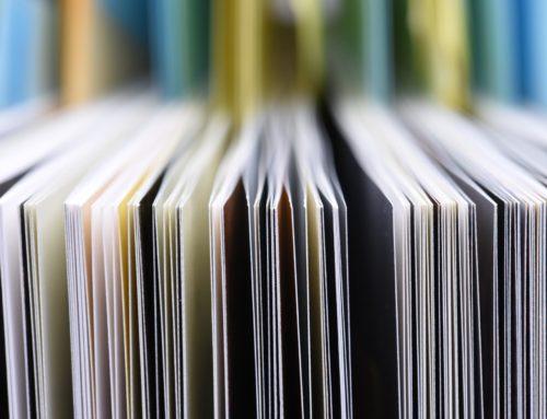 Projektowanie katalogów i broszur – o projektowaniu grafiki reklamowej