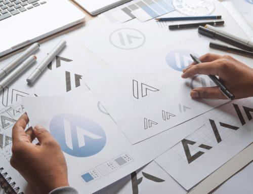 Czy logo jest tym samym, co logotyp i sygnet? Wyjaśniamy różnice!