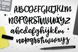 znaczenie-typografii-w-identyfikacji-wizualnej-2