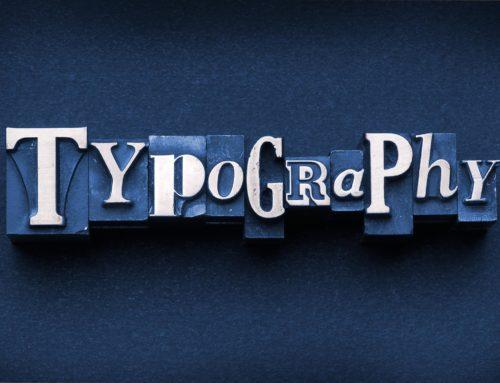 Znaczenie typografii w identyfikacji wizualnej