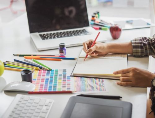 Kiedy warto skorzystać z usług agencji reklamowej?