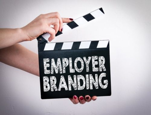 Jak stworzyć charakterystyczny employer branding?